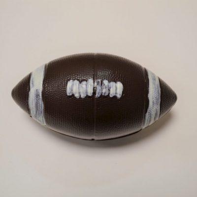 rugby noir 1